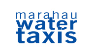 Marahau Water Taxis